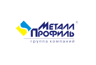 "Work in building inspection for GK ""Metall-Profil"" in Nizhny Novgorod"