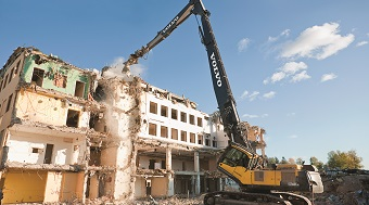 demolition_of_domestic_buildings_min.jpg